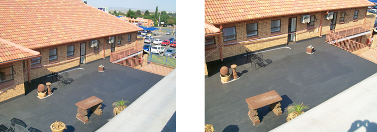 Concrete_Roof_repairs_and_Waterproofing_Mpumalanga_Rubber_After_&_After1