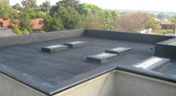 Roof Seal - Mpumalanga Rubber13 copy