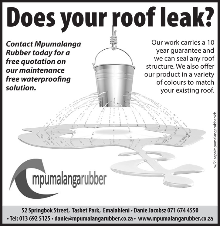 Roof_leak_repairs_mpumalanga_rubber725