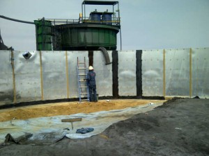Industrial_waterproofing_Mpumalanga_rubber_bbm
