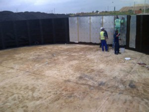 Industrial_waterproofing_Mpumalanga_rubber_