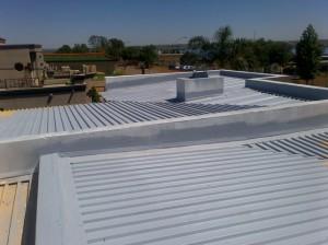 Roof_Repair_Bronkhorstspruit-20131101-00276