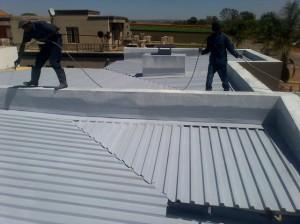Roof_Repair_Bronkhorstspruit-20131101-00281
