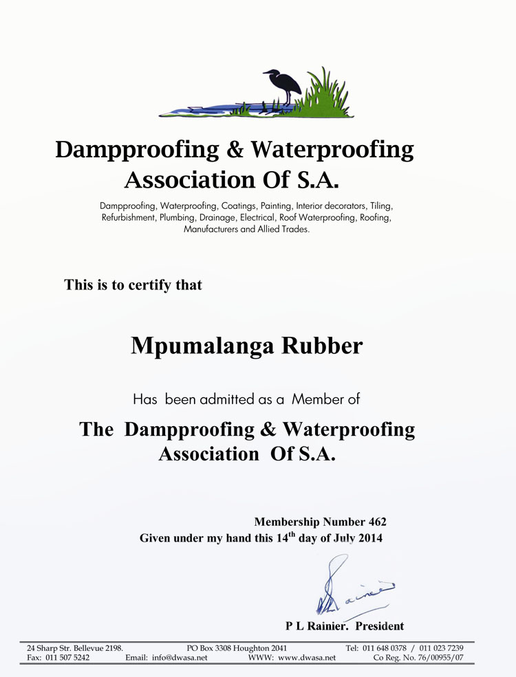 Damproofing_and_Water_Proofing_assocciation_of_South_Africa_CERTIFICATE_Mpumalanga_Rubber2.jpg