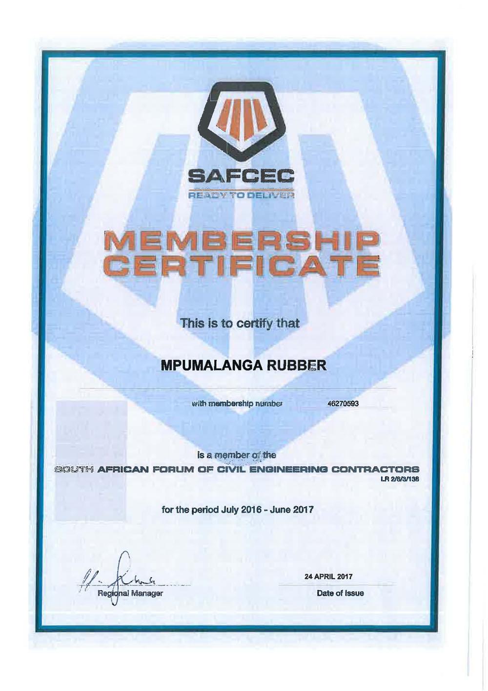 Mpumalanga_Rubber_SAFCEC_2017-1000