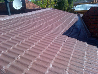 roof_repair_Mpumalanga_Rubber_Pictures3203