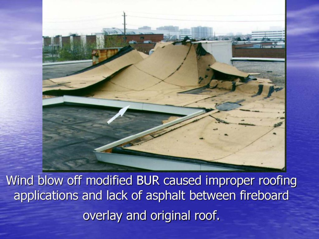 Common roof problems_Page_06