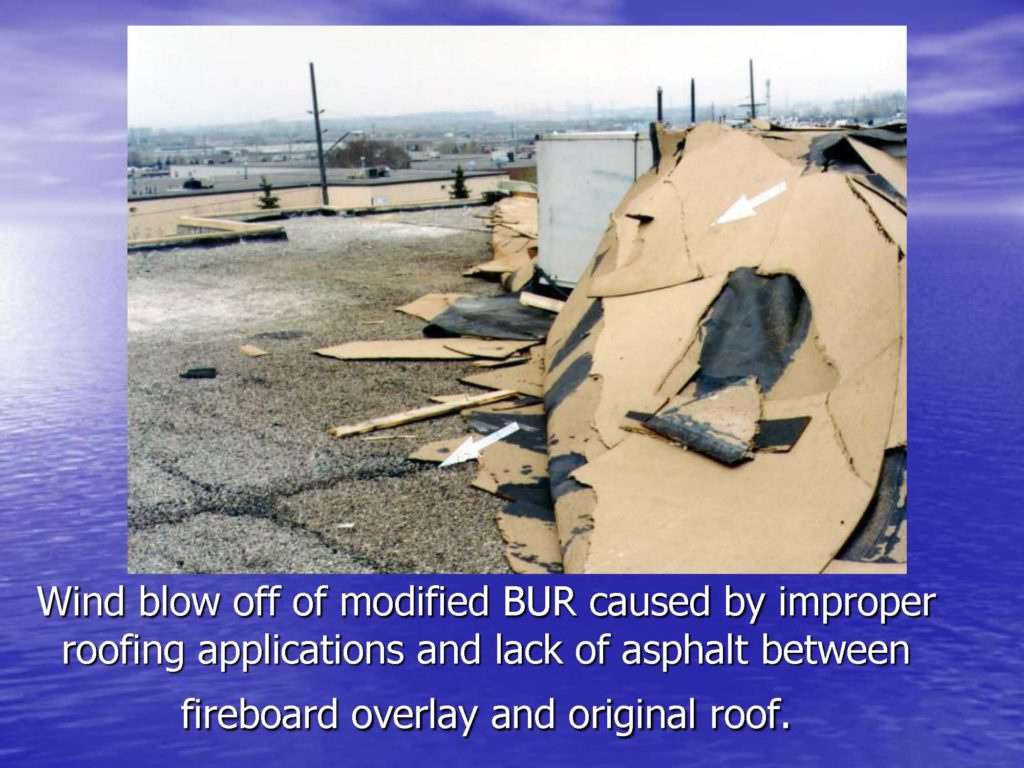 Common roof problems_Page_07