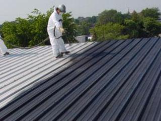 waterproofing specialists   013 692 5125