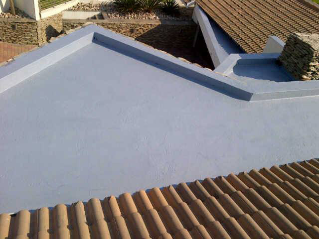 Image result for Picking a Specialist Roof Service Provider Wisely